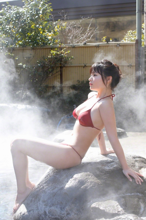 お風呂0862.jpg