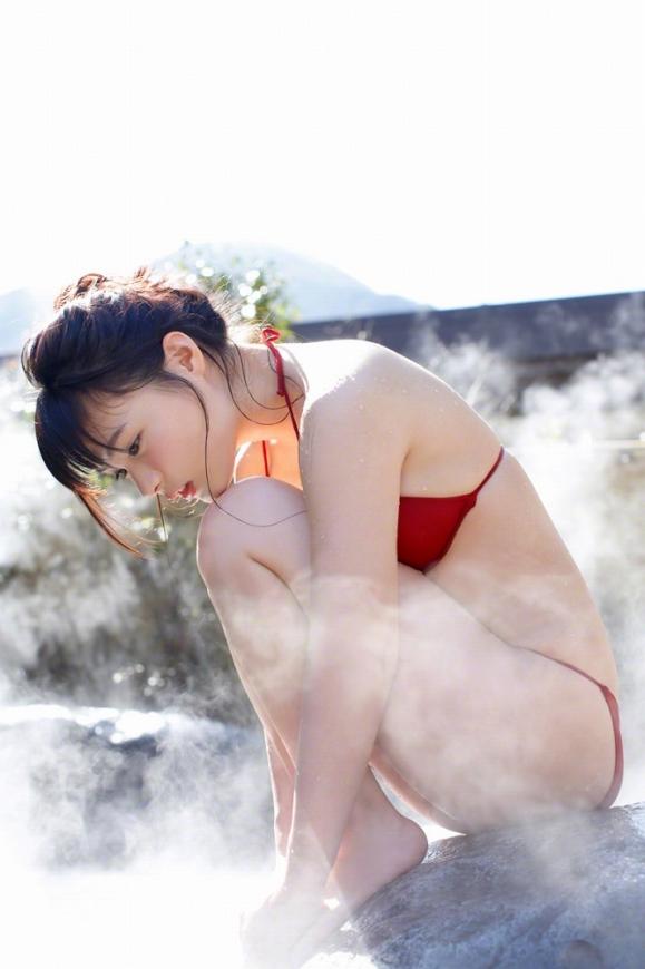 お風呂0864.jpg