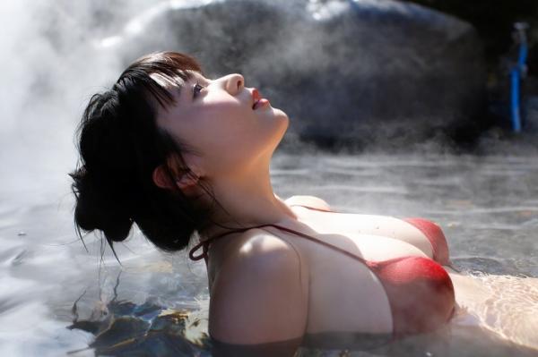 お風呂0865.jpg