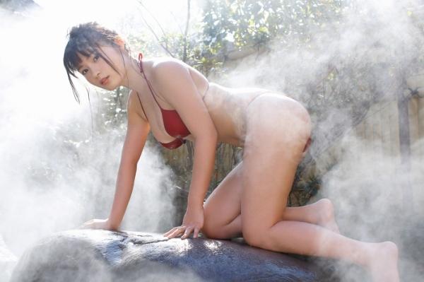 お風呂0866.jpg