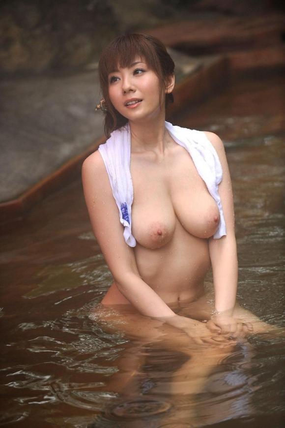 お風呂0878.jpg