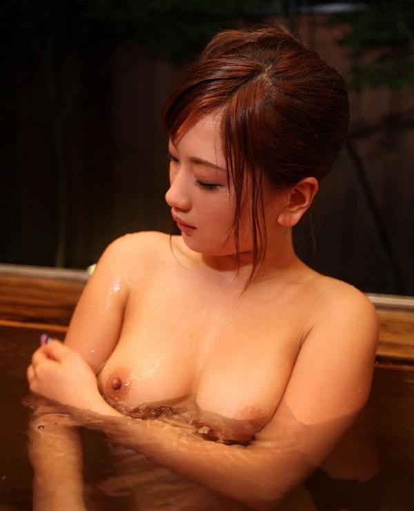 お風呂0882.jpg