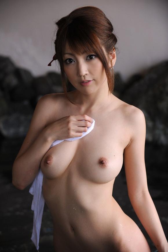 お風呂0886.jpg