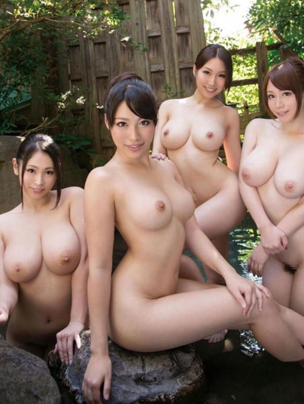 お風呂0888.jpg