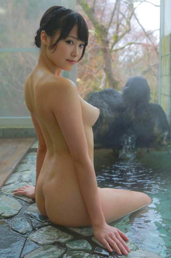 お風呂0891.jpg