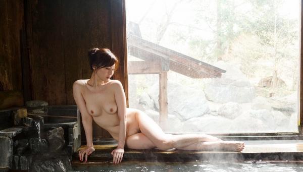 お風呂0904.jpg