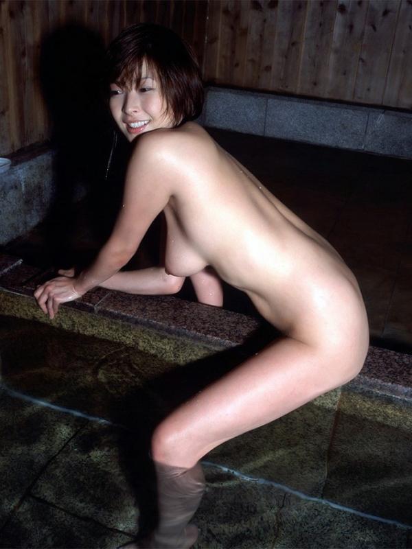 お風呂0906.jpg