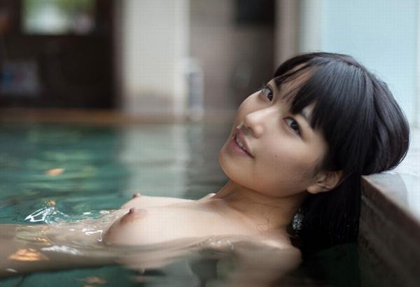 お風呂0912.jpg