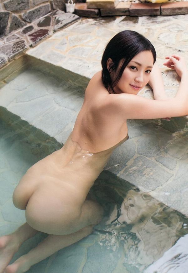 お風呂0917.jpg