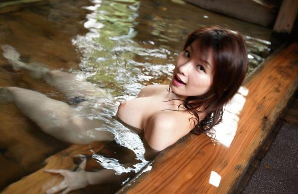 お風呂0925.jpg