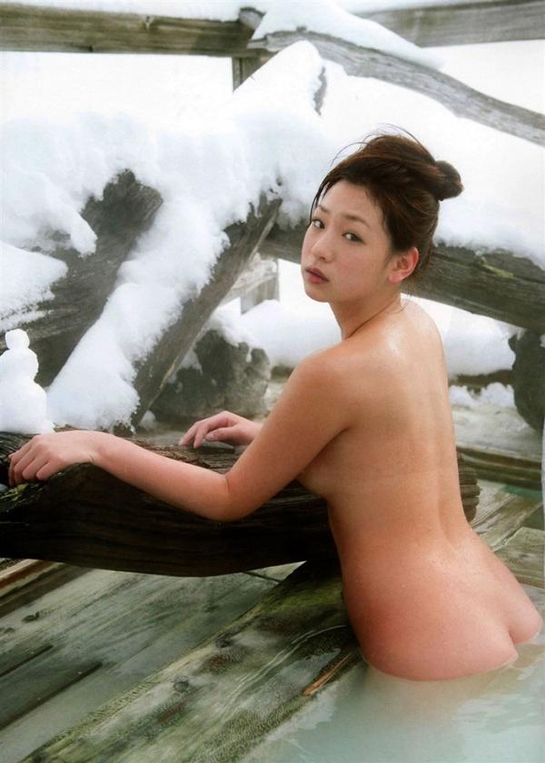 お風呂0928.jpg