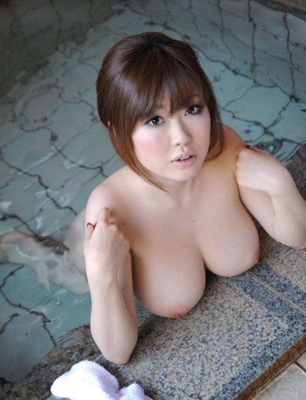 お風呂0935.jpg