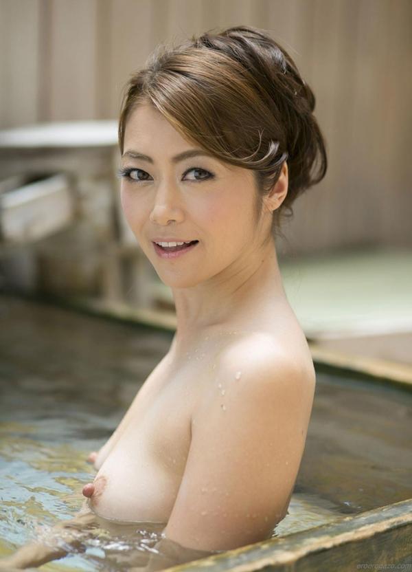 お風呂0936.jpg