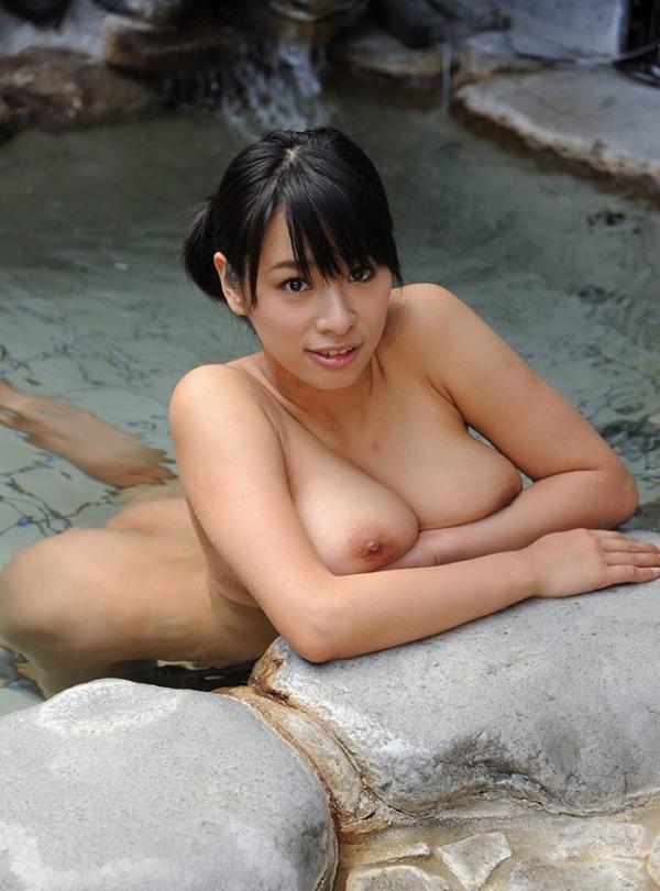 お風呂0942.jpg