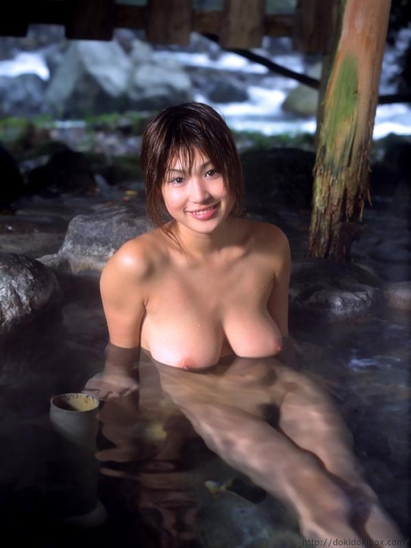 お風呂0949.jpg