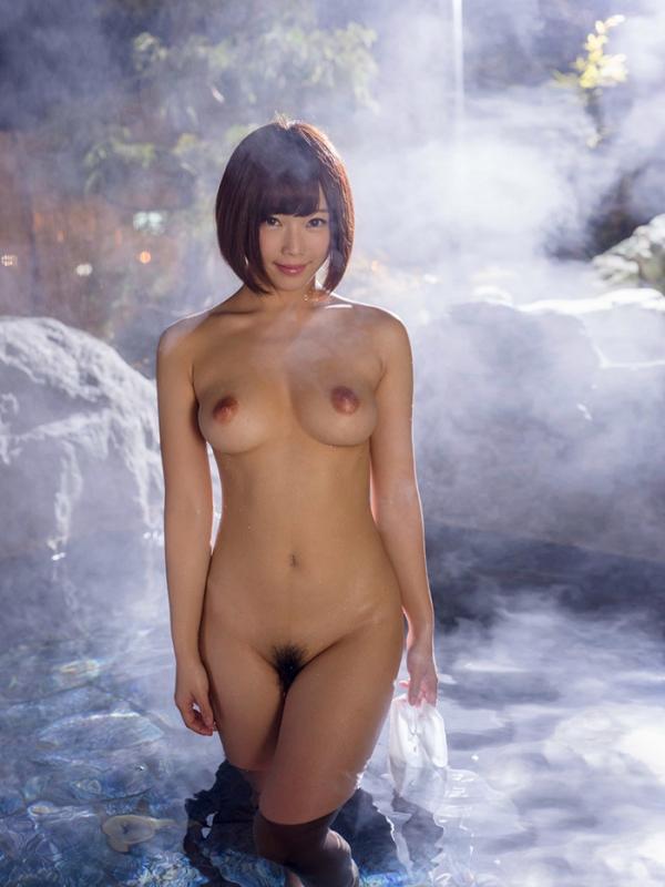 お風呂0950.jpg
