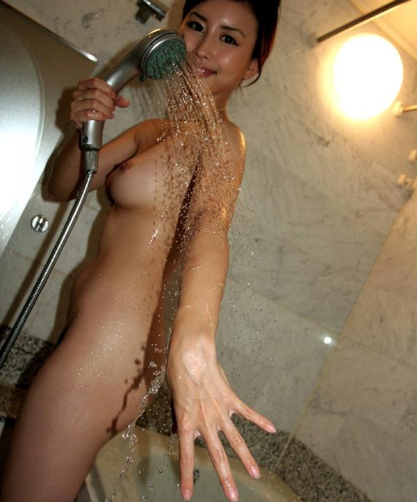 お風呂1202.jpg