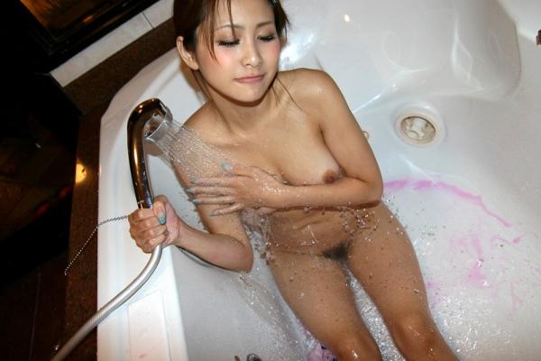 お風呂1331.jpg