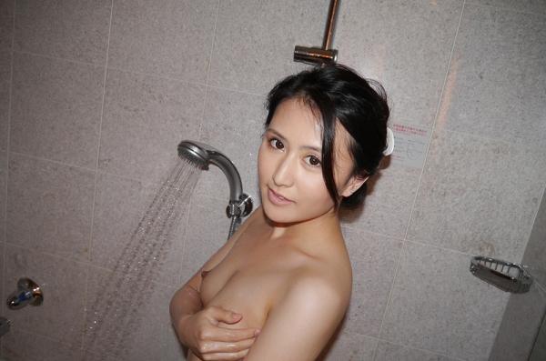 お風呂1349.jpg