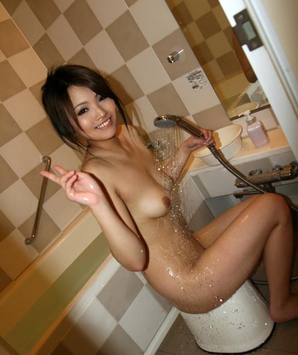 お風呂1468.jpg