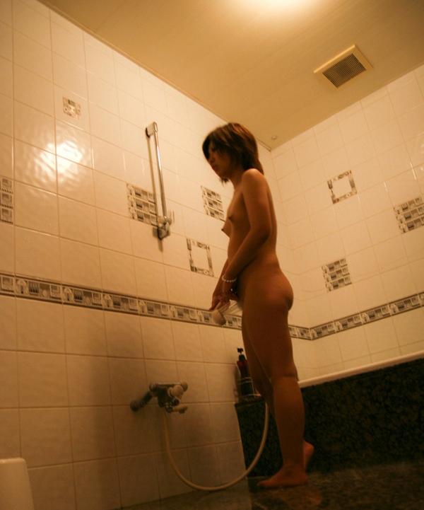お風呂1470.jpg