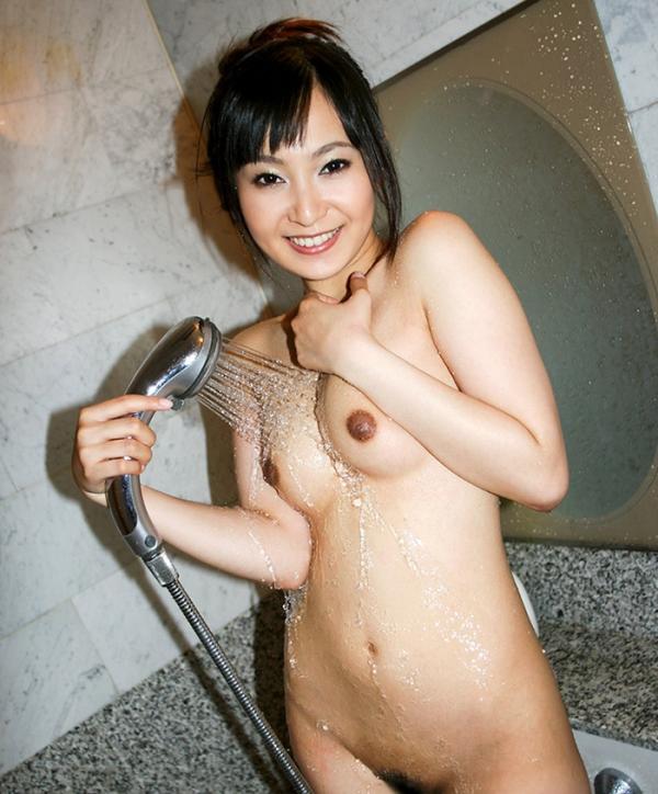 お風呂1496.jpg