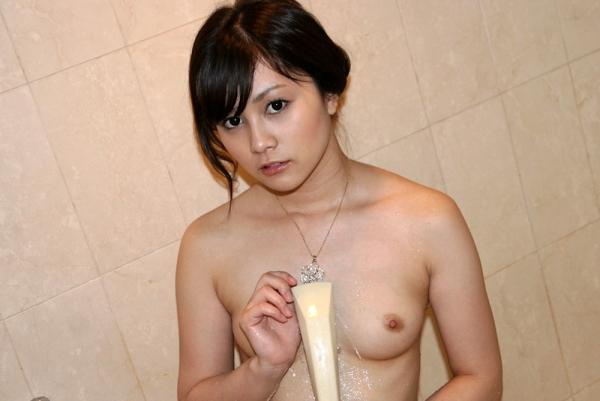 お風呂1553.jpg