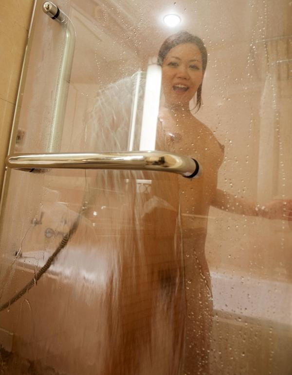 お風呂1606.jpg