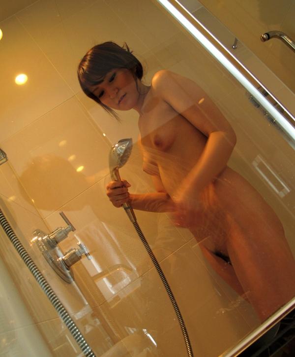 お風呂1638.jpg