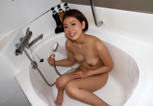 お風呂1824.jpg