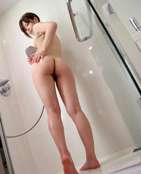 お風呂1847.jpg