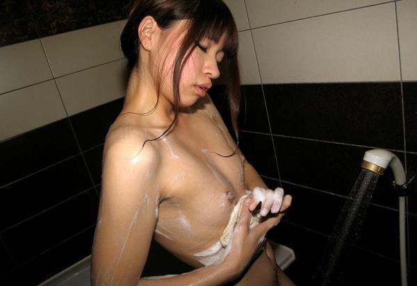 お風呂1875.jpg