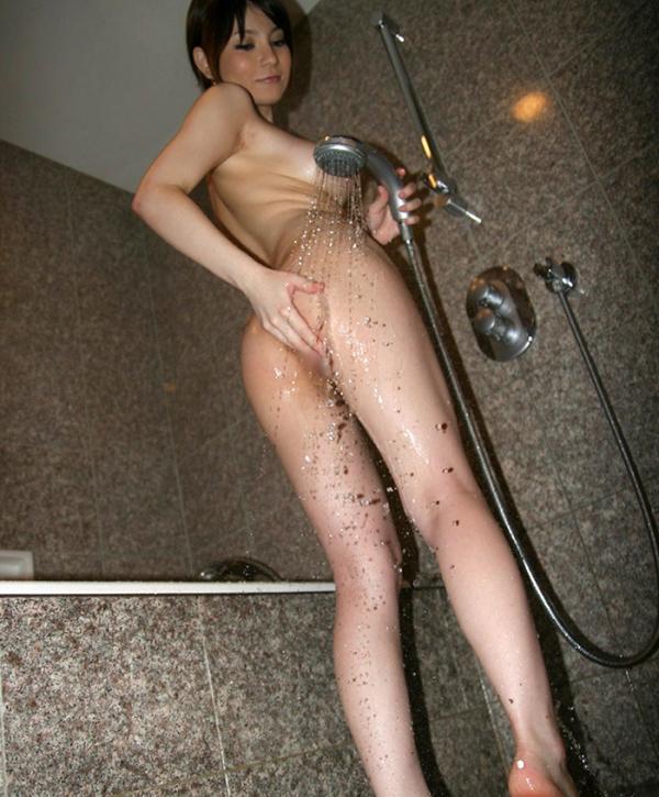 お風呂2080.jpg