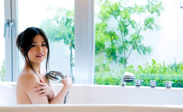 お風呂2152.jpg