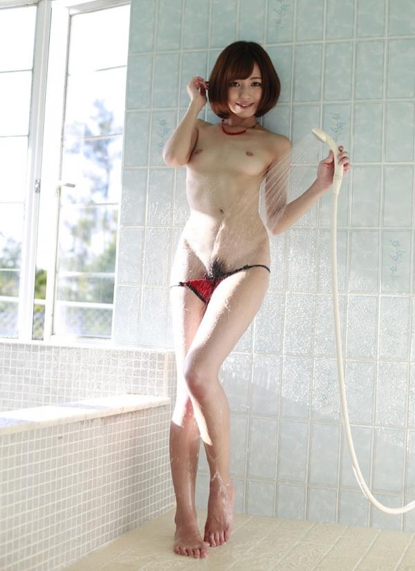 お風呂2223.jpg