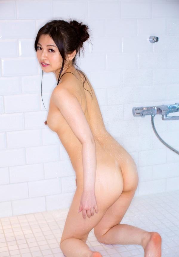 お風呂2233.jpg