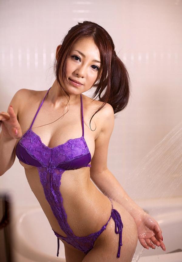 お風呂2234.jpg