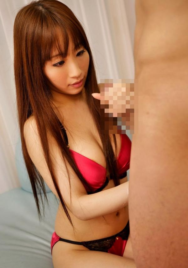手コキ4995.jpg
