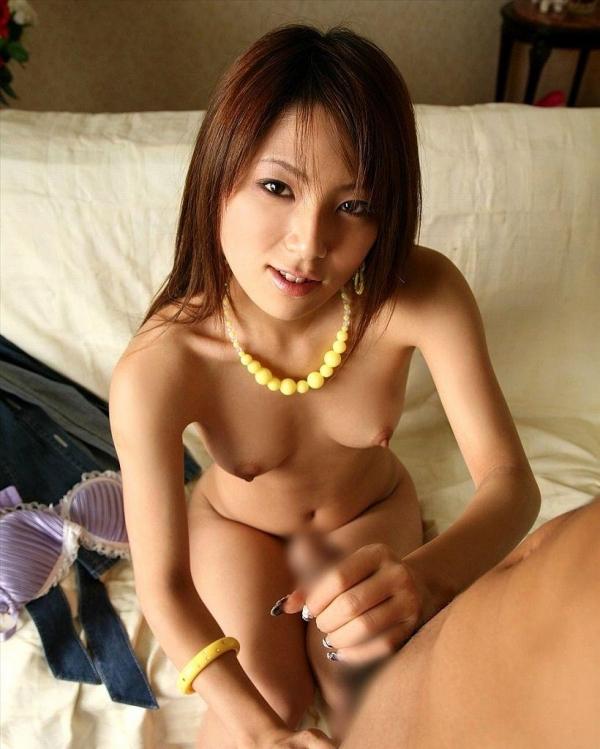 手コキ5089.jpg