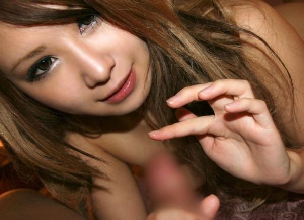手コキ5152.jpg