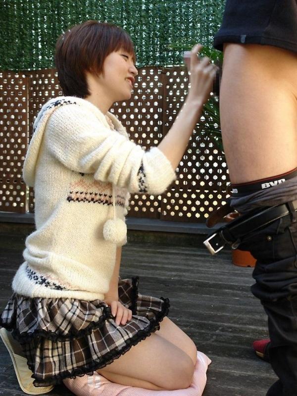 手コキ5172.jpg