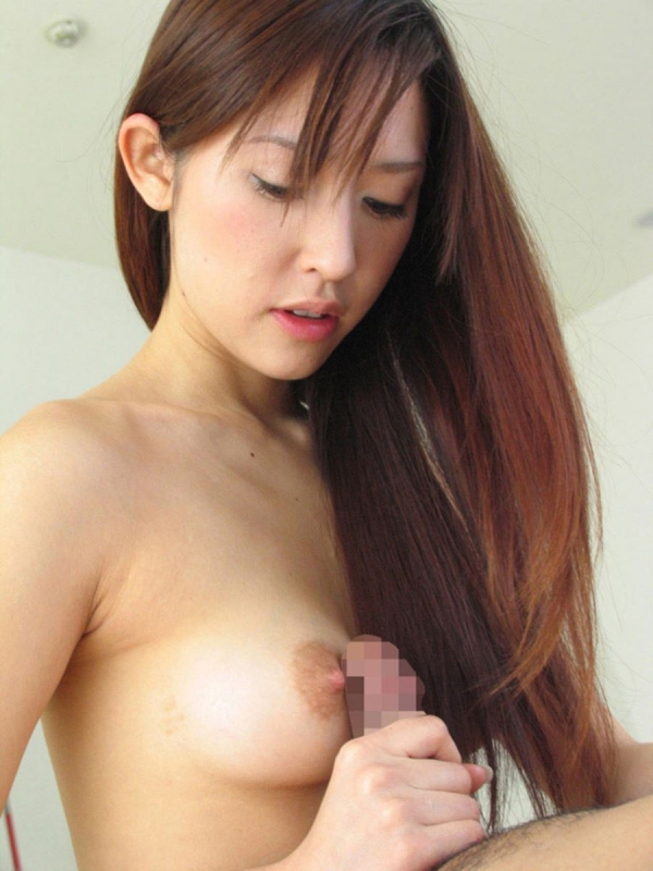 手コキ5203.jpg