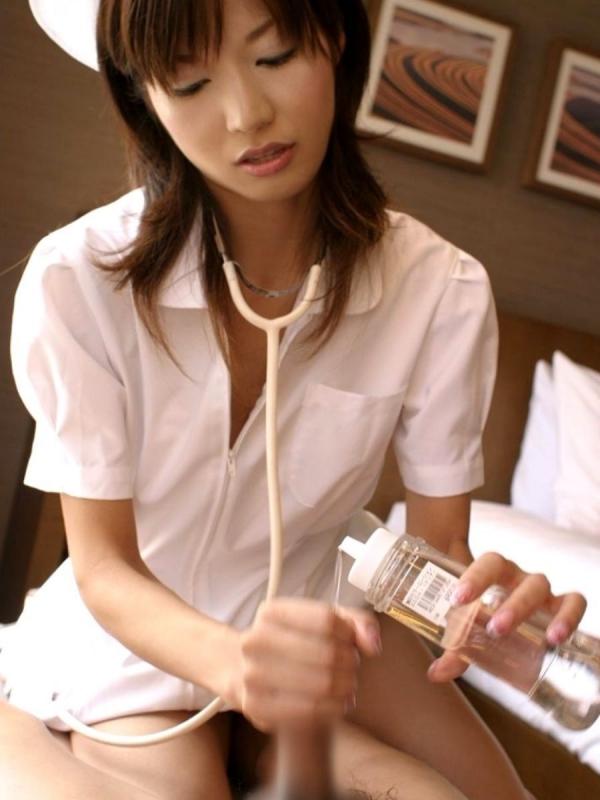 手コキ5276.jpg
