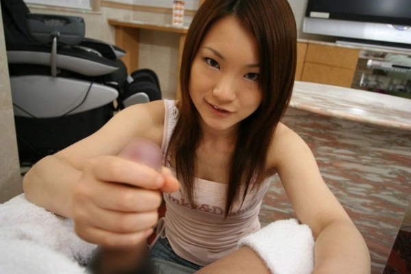 手コキ5309.jpg