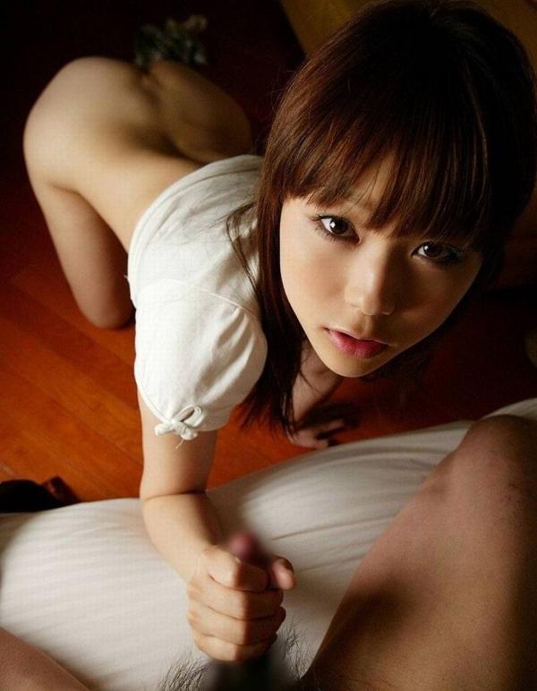 手コキ5409.jpg