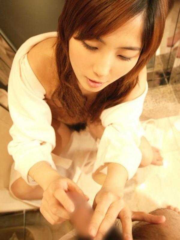 手コキ5420.jpg