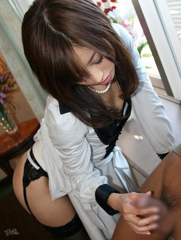 手コキ5873.jpg