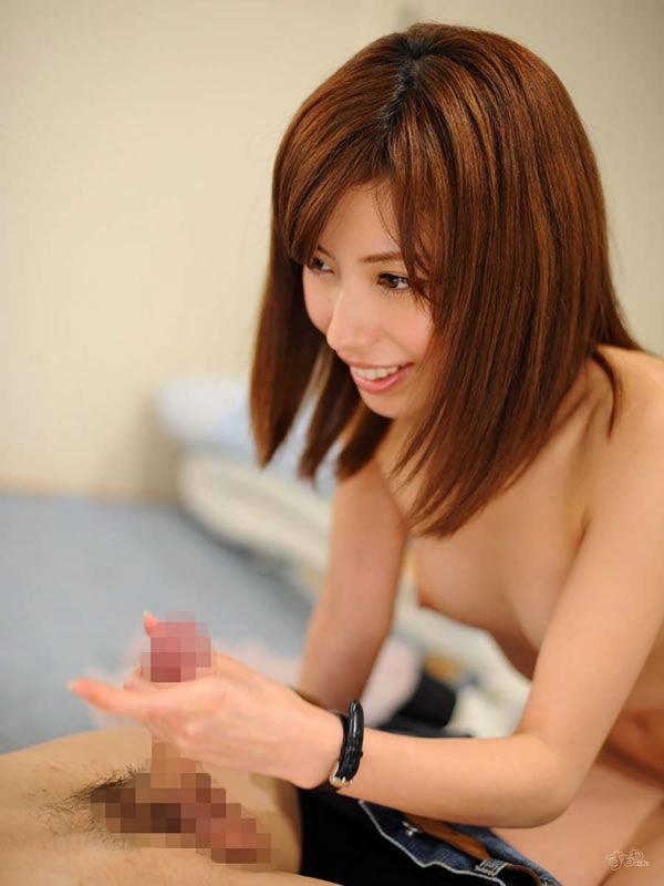 手コキ5918.jpg