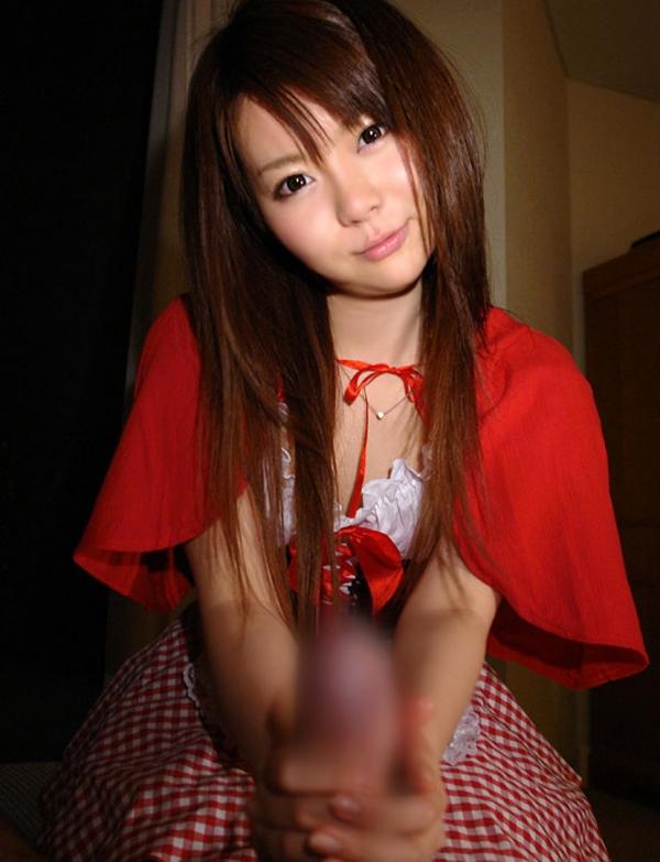 手コキ6097.jpg