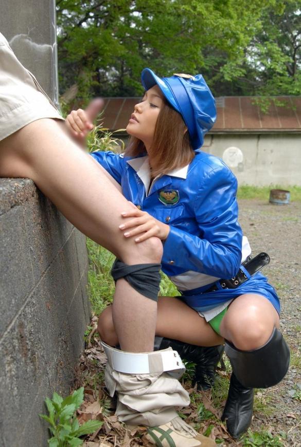 手コキ6159.jpg